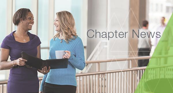 NATP Chapter News Banner